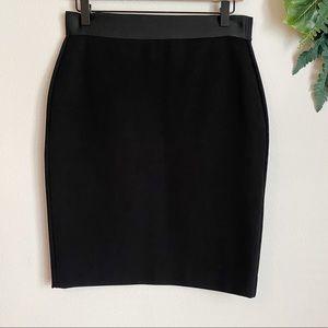 Everlane Mini Skirt size M
